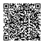 flashcode-hotel-beaudon