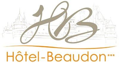Hôtel Beaudon